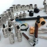 o injetor Diesel do trilho 38PCS comum monta 38sets que desmonta a ferramenta