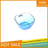 Kundenspezifisches Vakuum, das Thermoforming medizinischer Apparateplastikshell bildet