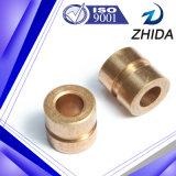 Spezielle geformte Puder-Metallurgie-gesinterte Eisen-Buchse für Höhenruder-Tür