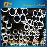 Boiler Pipeのための小さいCalibers Seamless Steel Pipe