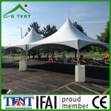 Gazebo esterno della tenda del baldacchino del Pagoda di cerimonia nuziale del partito