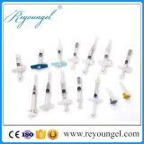 De HuidVuller van Ha/de Kruis Met elkaar verbonden Hyaluronic Zure Injecties/Borst vergroten