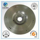 Hochleistungs- belüftete Platten Brkae ISO9001