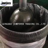 Grasa del lubricante del item de los productos químicos de la alta calidad