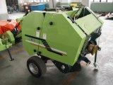 Mini prensa redonda montada alimentador del heno (MRB0850 /MRB0870)