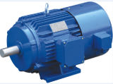 Motor variável da velocidade da freqüência YVF2
