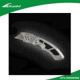 Фиксировать общего назначения нож резца с экстренным лезвием