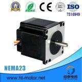 Motore passo a passo della Cina 2.7V per la stampante