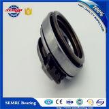 Rodamiento del eje de rueda del automóvil de los recambios de la alta calidad (DAC25520037)