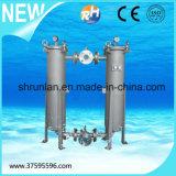 Carcaça de filtro barata chinesa com alta qualidade
