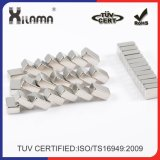 Xilama Block Neodymium Magnet Prices mit Professional QC Team