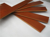 Plancher en bois normal pur de variations d'Anti-Humidité