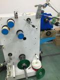 Buntes Plastik-heißes Schmelzbeschichtung-Folien-Isolierungs-Film-Polyester-Band in der Minuteness-Rollenfertigung