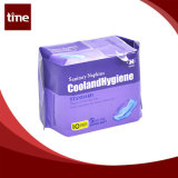Sanitary impermeabile Pads per Swimming, Maxi Pads per Men
