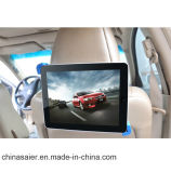 Костюм для Inch 7 до 10.5 Big Size 360 Rotation Car Holder для iPad