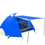خيمة رخيصة بالجملة, [دووبل لر] مطر مشدودة ألومنيوم [رود] [كمب تنت]
