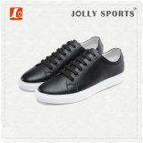 Chaussures occasionnelles de chaussures de panneau de loisirs de mode pour le femme des hommes