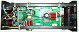 Машина дуговой сварки инвертора (ARC200)
