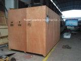 Máquina de secagem por pulverização centrífuga de alta velocidade
