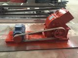 Trituradora de martillo, trituradora de piedra, trituradora del molino de martillo