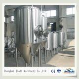 Máquina da fabricação de cerveja de cerveja/máquina da cerveja