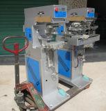 Fabrik TM-P1 verkaufen direkt Dim80mm eins Farben-Auflage-Drucker