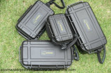 Contenitore impermeabile professionale di accessori della macchina fotografica per per qualsiasi tempo