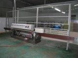 多重レベルエッジング機械(SK45-09B)を処理するガラス