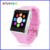 Tacto Screen Smart Bluetooth Watch para Apple Iwatch Phnoe