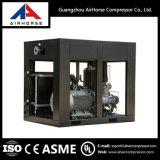 Масл-Впрыснутый компрессор воздуха винта безредукторной передачи