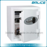 UL Rated Home o Office Use Digital Fire Safes