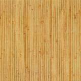 Bambuskorn Desgin/Aufbau-Baumaterial-rustikale Fliese/fertiger/antiker Mattziegelstein