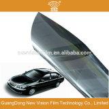 Пленка уменьшения 2ply высокой жары подкрашиванная автомобилем солнечная для стекла