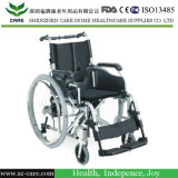 [إلكتريك بوور] كرسيّ ذو عجلات صاحب مصنع
