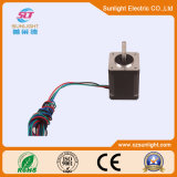 28HS Stepper 2.75V Slt Motor