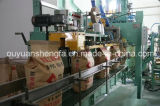 ¡Venta caliente! ¡! ¡! Resina Sg-5 del PVC del precio de fábrica
