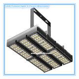 5 anni della garanzia 300 LED di indicatore luminoso del traforo (Philips/NICHA/CREE XTE con il driver dell'UL MEANWELL)