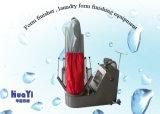 يشبع دثار ذاتيّ يكوي مغسل إنهاء تجهيز شكل صقّال آلة
