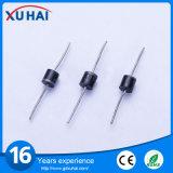 Transistor de la buena calidad con precio bajo