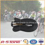 Câmara de ar interna 20X1.35 da bicicleta butílica da alta qualidade