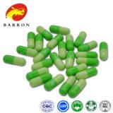 Perdita di peso naturale delle pillole di dieta di 100% migliore per il dimagramento della capsula
