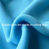 Tipi chiffoni della Corea del tessuto chiffon islamico di tessuti della camicetta