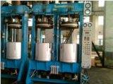 Mecânico Dobro-Moldar o pneumático que dá forma curando a fábrica de China da máquina