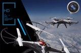 도매 시민 Uav Quadcopter 공중 무인비행기 비행기는 Uav를 소매한다