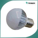 Bulbo 12W, bulbo del filamento del LED del filamento de Dimmable LED