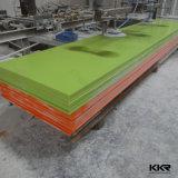Geändertes Solid Surface Stone für Wall Panel