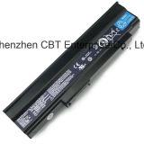 Batería para Acer Extensa 5635Z 5635ZG As09c31 As09c71 As09c75 Z06