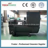 alternador 200kw de cobre puro, fase ou trifásico monofásico