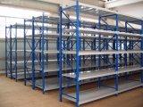 Шкаф пяди цены по прейскуранту завода-изготовителя длинний/шкаф Shelving хранения