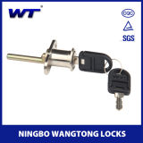 Zinc Alloy Center Lock para carros